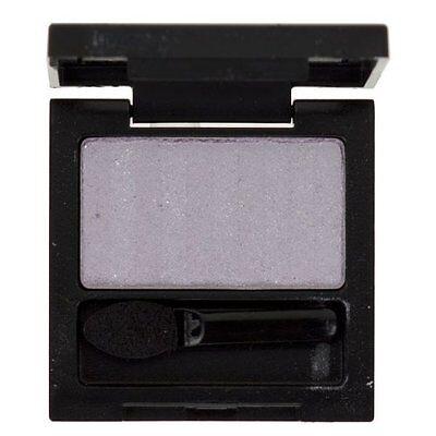 - Revlon Eye Luxurious Color Perle Eye Shadow, 11-Lilac Shimmer by Revlon