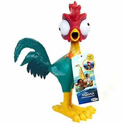 Disney Moana Squeeze and Scream HeiHei