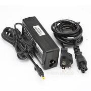 HP 530 Charger