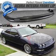Acura Integra Body Kit