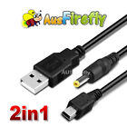 Unbranded/Generic Video Game Link Cables