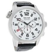 48mm Watch