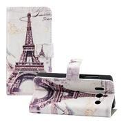 Eiffelturm Tasche
