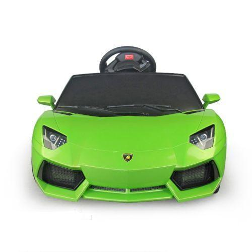 Kids Electric Car  Toys   Hobbies eBay m3cOHgSz