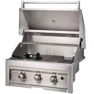 DCS BBQ Grills & Accessories | Outdoor Gas BBQ Grills