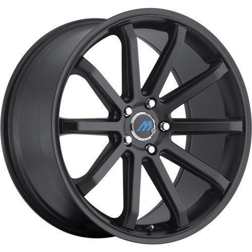 Ford Transit Wheels Ebay