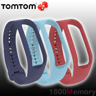 TomTom GPS & Running Watches
