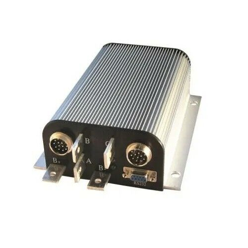 Kelly Controls KBL Controller - General Brushless Motor Controller PRICE REDUCED