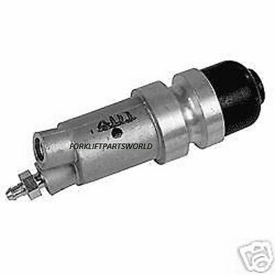 Crown Forklift Master Cylinder Parts 15 Pr Sp
