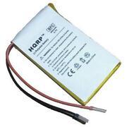 Palm TX Battery