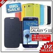 Samsung Galaxy S3 Ultra Thin Case