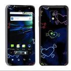 LG G2X Cute Case
