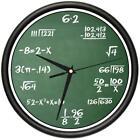 Math Teacher Gifts