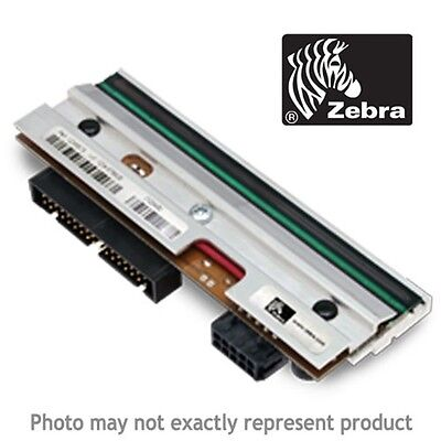 203 Dpi 105sl Printhead - Zebra Genuine 203dpi Print Head for 105SL G32432-1M NIB Printhead FAST SHIPPING