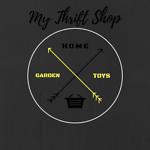 My Thrift Shop