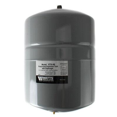 Watts ETX-60 Expansion Tank
