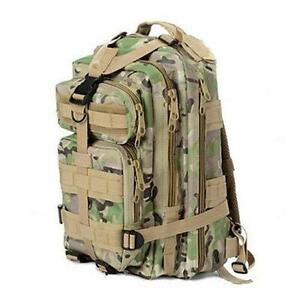 90176bc1dc2c Military Tactical Backpack