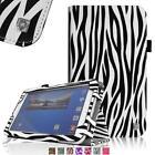 Samsung Galaxy Tab 3 7 Accessories