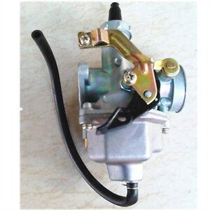 honda crf 150 carburetor car fuse box and wiring diagram images 171048873162 on honda crf 150 carburetor 400340273764 on honda crf 150 carburetor