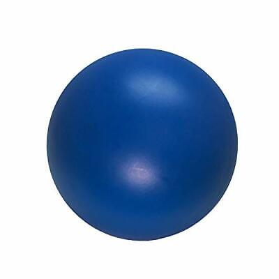 Hueter Toledo Virtually Indestructible Hard Best Ball for Dogs Durable