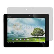Asus Eee Pad Transformer Screen Protector