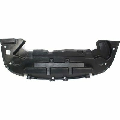 New Front Engine Splash Shield For Buick Lucerne 2006-2011 Buick Lucerne Splash Shield