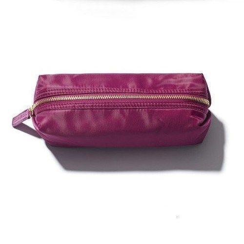 9348720377 Sonia Kashuk Makeup Bag