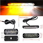 LED 24 V Car & Truck Light Bars without Modified Item