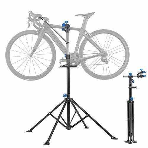 ROCKBROS Bike Repair Stand Bicycle Maintenance Rack Bike Stand for Maintenance H