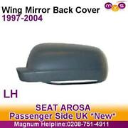 Seat Arosa Wing Mirror