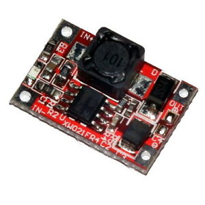 3V-to-5V-500mA-Mini-DC-to-DC-Converter-Boost-Power-Voltage-Input-Step-Up-Module