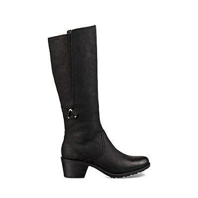 Teva Womens W Foxy Tall Waterproof Boot- Select SZ/Color.
