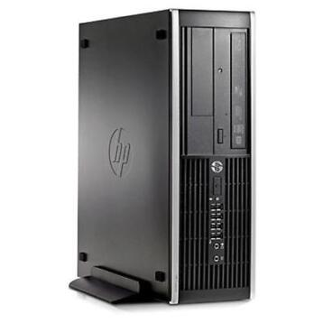 HP 8200 Elite SFF DVD HDMI (Computers)