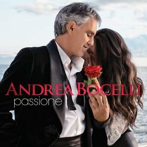 ANDREA-BOCELLI-PASSIONE-CD-ALBUM-NEW-RELEASE-FOR-2013