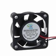 40mm Fan