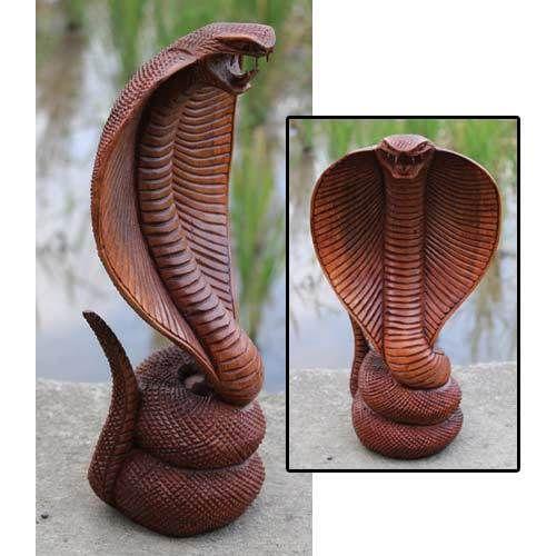 King cobra snake ebay
