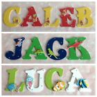 Adhesive Decorative Wall Plaques