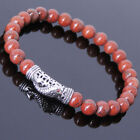Jasper Beaded Handcrafted Bracelets