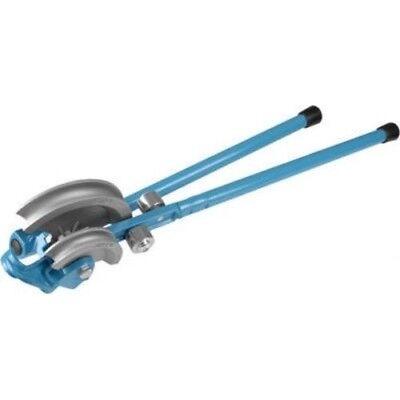 Heavy-duty Copper Pipe Bender Bending Tool