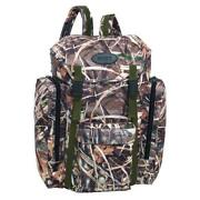 Realtree Backpack