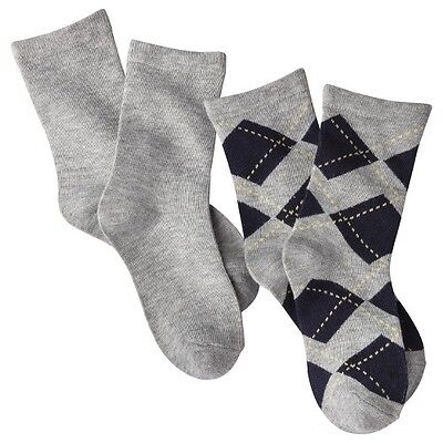 Cherokee® Boys' Socks - Assorted