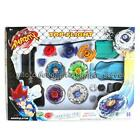 Beyblade Double String Launcher