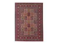 IKEA rug - Excellent condition 'Valby Ruta' 7ft 7in x 5ft 7in (170 x 230)