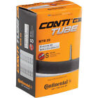 Continental Universal Bicycle Tubes