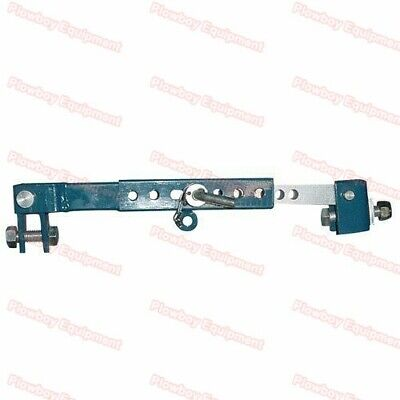 D9nnb856bb Lhrh Stabilizer Assembley For Ford Tractor 2910 3910 4110 4610 5030