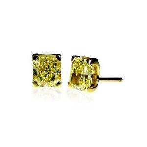 earrings collections stud of pointe diamond colored virtual library sandi