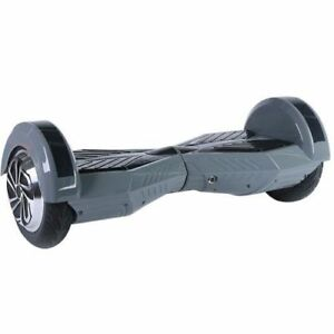 "Manufacturer Sale-Brand New 8"" Smart Hoverboard with Bluetooth"