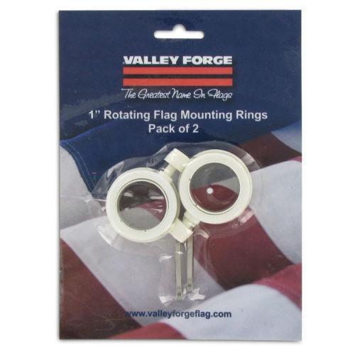Flag Pole Rings Ebay