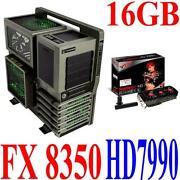 HD 7990