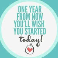 Business Opportunity - Origami Owl
